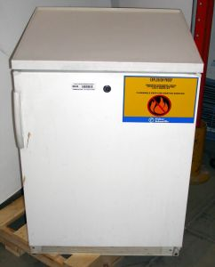 fisher scientific refrigerator image refrigerator nabateans org rh nabateans org