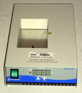Fisher Scientific Isotemp 2001FS Block Heater