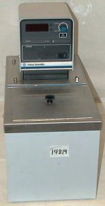 Fisher Scientific Isotemp 8005  (240V) Circulating Bath