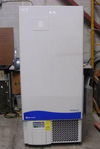 Fisher Scientific 8955 Upright, Ultra-Low Freezer