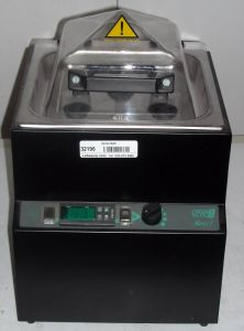 Genex 4200 Aquis-I Magnetic Stirring Bath
