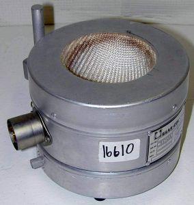 Glas-Col  250mL Heating Mantle
