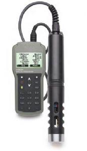 Hanna Instruments HI 98194 Digital, Portable pH-Multiparameter Meter