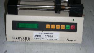 Harvard 55-1199 Syringe Pump