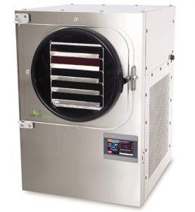 Harvest Right Scientific - Large Bench-model Freeze Dryer