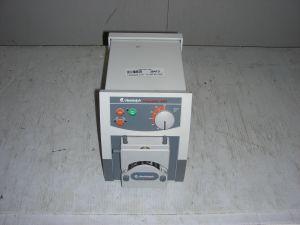 Heidolph PD5101 Peristaltic Pump