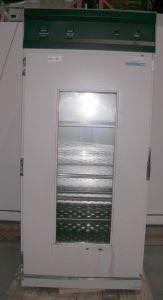 Hotpack 317522 Floor Model Humidity Chamber
