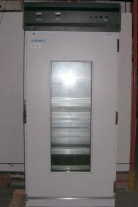 Hotpack 417532-S-212 Floor Model Environmental Chamber