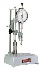 Humboldt H-1200 Penetrometer