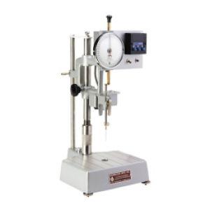 Humboldt H-1240 Electric Penetrometer