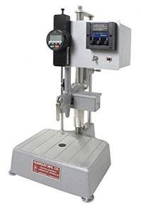 Humboldt H-1240D Digital Penetrometer