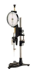 Humboldt H-1250 Portable Penetrometer