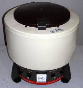 iec hn s ii bench model centrifuge labequip rh labequip com IEC Clinical Centrifuge Orices Sorvall Centrifuge