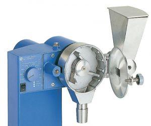 IKA MF 10.2 Grinding Mill