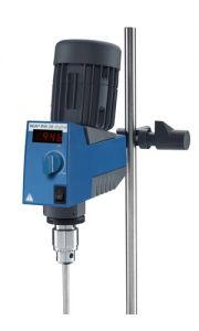 IKA RW 20 Digital Package Variable-speed Stirrer