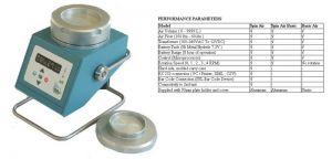 IUL Spin Air Air Sampler