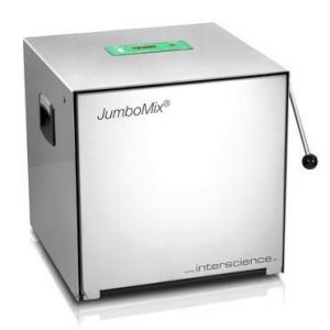 Interscience JumboMix 3500VP Lab Blender