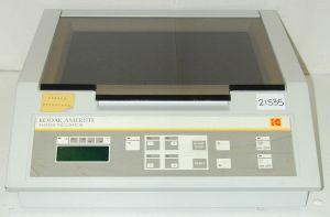 Kodak Amerlite ZLE 164 Microplate Shaker