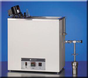 Koehler K10400 / K10402 Oxidation Bath for Petroleum Testing