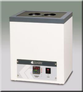 Koehler K10401 / K10491 Oxidation Bath for Petroleum Testing