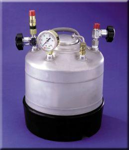 Koehler K10600 Fuel Storage Stability Vessel