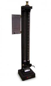 Koehler K13100 K13190 Saybolt Colorimeter Astm D156 Labequip