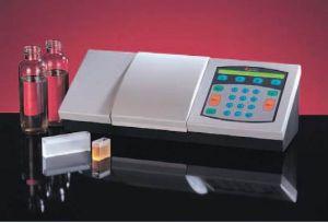 Koehler K13151 Saybolt Colorimeter Astm D156 D1500 D6045 Labequip