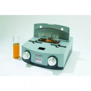 Koehler K13200 / K13290 Bench-top Colorimeter