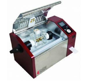 Koehler K16175 75kV Dielectric Strength Tester