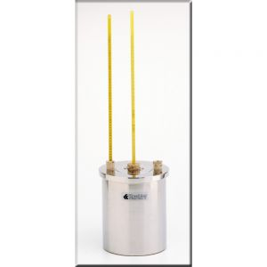 Koehler K17500 Wax Melting-Point Apparatus