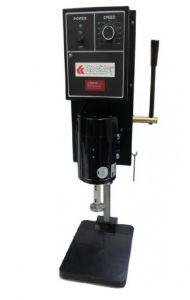 Koehler K17980 / K17989 Corrosion Preventive Properties