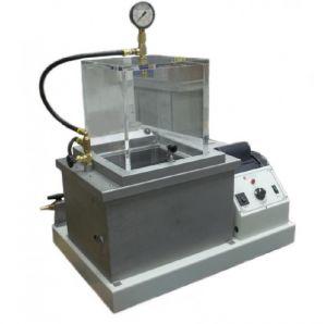 Koehler K18200 / K18295 Water Spray Off Tester