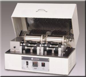 Koehler K18340 / K18345 Four-Unit Model Roll Stability Tester