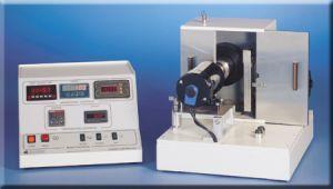 Koehler K18500 / K18595 High Temperature Wheel Bearing Grease Tester