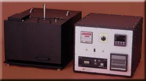 Koehler K18660 / K18650 (L-60-1) Performance Test Apparatus