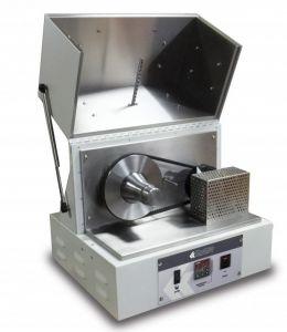 Koehler K18700 / K18795 Leakage Tendencies Grease Tester