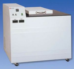 Koehler K18860 / K18850 Low Temperature Torque Tester