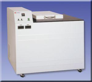 Koehler K18862 / K18852 Low Temperature Torque Tester