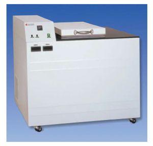 Koehler K18864 / K18854 Low Temperature Torque Tester