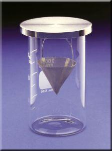 Koehler K19000 Oil Separation Apparatus