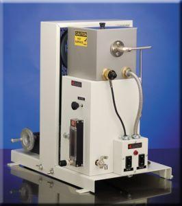 Koehler K19200 / K19295 Water Washout Tester