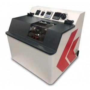 Koehler K19201 Digital Water Washout Tester
