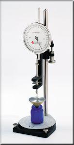 Koehler K19500 Penetrometer