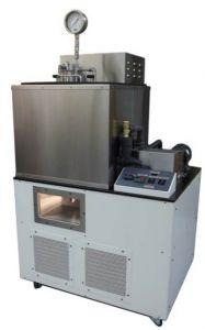 Koehler K22696 / K22695 Low Temperature Pressure Viscometer