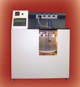 Koehler K22753 / K22754 (LKV3000) Low Temperature Viscosity Bath
