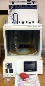 Koehler K23702-OS / K23792-OS (KV5000) Viscosity Bath