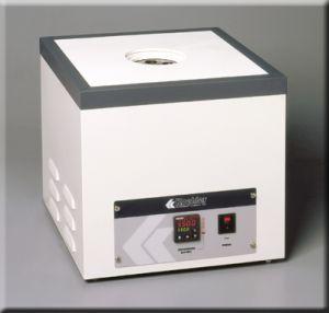 Koehler K27100 / K27190 Ramsbottom Carbon Residue Tester