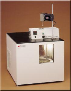 Koehler K29790 / K29795 Freezing Point Apparatus