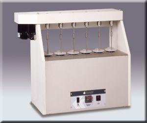 Koehler K30160 / K30165 Rust Preventing Characteristics Bath