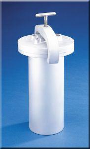 Koehler K31900 Residue & Oil Distillate Determination